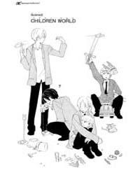 Kimi to Boku 3 : Children World Volume Vol. 3 by Kiichi, Hotta