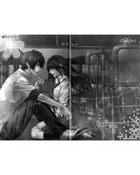 Kimi to Koi No Tochuu 1 Volume Vol. 1 by Saki, Aikawa