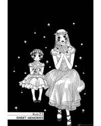 Kimi Wa Petto 61: Confession Volume Vol. 61 by Ogawa, Yayoi