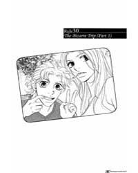 Kimi Wa Petto 7: Cant Stand Being Alone Volume Vol. 7 by Ogawa, Yayoi
