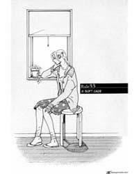 Kimi Wa Petto 72: Guardian Volume Vol. 72 by Ogawa, Yayoi