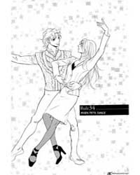 Kimi Wa Petto 73: the Heart of Love Volume Vol. 73 by Ogawa, Yayoi