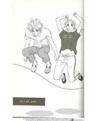 Kimikiss - Various Heroines 27: Eriko - ... Volume Vol. 27 by Shinonome, Taro