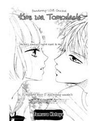 Kimi Wa Tomodachi 1 : Oneshot Volume Vol. 1 by Kotoyu, Tamura
