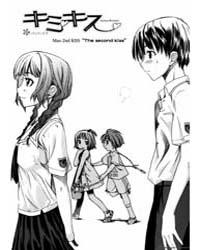 Kimi Wa Petto 26: Gentle Hands Volume Vol. 26 by Ogawa, Yayoi