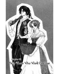 Kindan No Koi De Ikou 24: Only Those Who... Volume Vol. 24 by Oomi, Tomu