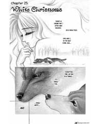 Kindan No Koi De Ikou 25: White Christma... Volume Vol. 25 by Oomi, Tomu
