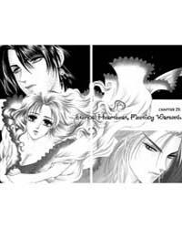 Kindan No Koi De Ikou 29: Eternal Heartb... Volume Vol. 29 by Oomi, Tomu