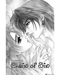 Kindan No Koi De Ikou 32: Chain of Sin Volume Vol. 32 by Oomi, Tomu