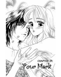 Kindan No Koi De Ikou 34: Your Mask Volume Vol. 34 by Oomi, Tomu
