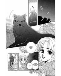 Kindan No Koi De Ikou 37: Shadow of the ... Volume Vol. 37 by Oomi, Tomu
