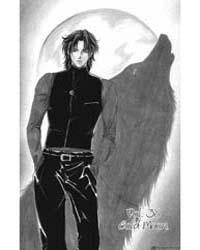 Kindan No Koi De Ikou 38: Cold Moon Volume Vol. 38 by Oomi, Tomu