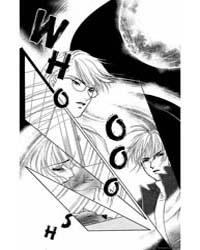 Kindan No Koi De Ikou 40: Eternal Moon Volume Vol. 40 by Oomi, Tomu