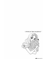 Kindan No Koi De Ikou 8: Month with Shor... Volume Vol. 8 by Oomi, Tomu