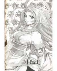 King of Hell 111 Volume No. 111 by In-soo, Ra