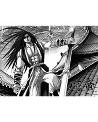 King of Hell 282 Volume No. 282 by In-soo, Ra