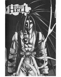 King of Hell 68 Volume No. 68 by In-soo, Ra
