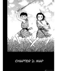 Kingdom 14: the Path to Being a General Volume Vol. 14 by
