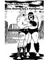 Kinnikuman 212 : the Search for a Partne... Volume Vol. 212 by Yudetamago