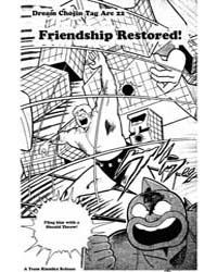 Kinnikuman 230 : Friendship Restored Volume Vol. 230 by Yudetamago