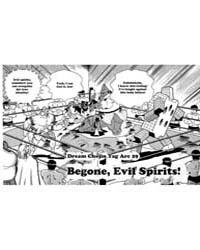 Kinnikuman 237 : Begone, Evil Spirits! Volume Vol. 237 by Yudetamago