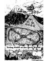 Kinnikuman 238 : Young Noble of the Devi... Volume Vol. 238 by Yudetamago
