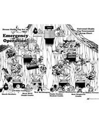 Kinnikuman 253 : Emergency Operation Volume Vol. 253 by Yudetamago