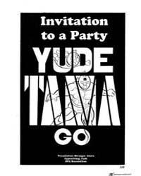Kinnikuman 25 : Invitation to a Party Volume Vol. 25 by Yudetamago