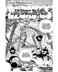 Kinnikuman 272 : I'Ll Throw My Life Away... Volume Vol. 272 by Yudetamago