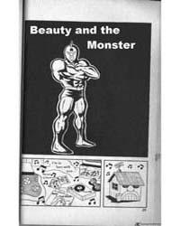 Kinnikuman 2 : Beauty and the Monster Volume Vol. 2 by Yudetamago