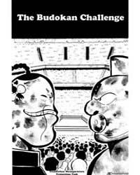 Kinnikuman 37 : the Budokan Challenge Volume Vol. 37 by Yudetamago