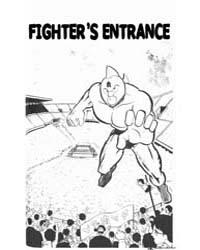 Kinnikuman 46 : Fighter's Entrance Volume Vol. 46 by Yudetamago