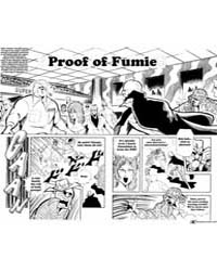 Kinnikuman 62 : Proof of Fumie Volume Vol. 62 by Yudetamago