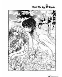 Kiss to My Prince 14 Volume Vol. 14 by Kim, Hee Eun