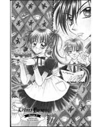 Kitchen Princess 2: Najika and Taramasal... Volume Vol. 2 by Kobayashi, Miyuki