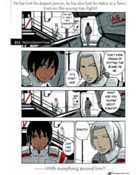 Knights of Sidonia 1: Tanigaze Nagate`S ... Volume Vol. 1 by Nihei, Tsutomu