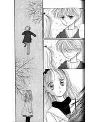 Kodomo No Omocha 19 Volume Vol. 19 by Obana, Miho