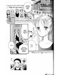 Kodomo No Omocha 2 Volume Vol. 2 by Obana, Miho