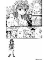 Kodomo No Omocha 27 Volume Vol. 27 by Obana, Miho
