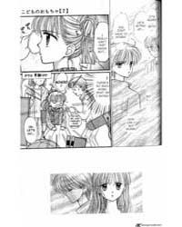 Kodomo No Omocha 34 Volume Vol. 34 by Obana, Miho