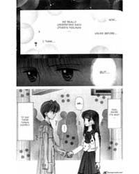 Kodomo No Omocha 40 Volume Vol. 40 by Obana, Miho