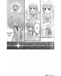 Kodomo No Omocha 46 Volume Vol. 46 by Obana, Miho