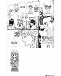 Kodomo No Omocha 51 Volume Vol. 51 by Obana, Miho