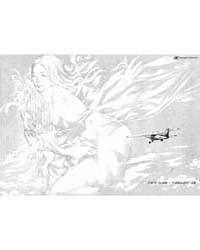 Kokou No Hito 108 Volume Vol. 108 by Yoshiro, Nabeda