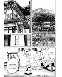 Kokou No Hito 122 Volume Vol. 122 by Yoshiro, Nabeda