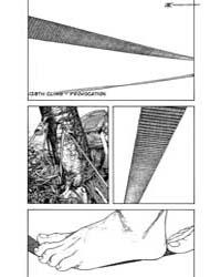 Kokou No Hito 128 Volume Vol. 128 by Yoshiro, Nabeda