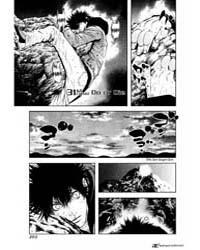 Kokou No Hito 31 Volume Vol. 31 by Yoshiro, Nabeda