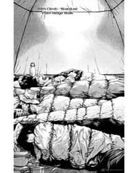 Kokou No Hito 48 Volume Vol. 48 by Yoshiro, Nabeda