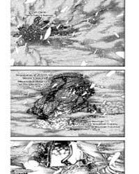 Kokou No Hito 55 Volume Vol. 55 by Yoshiro, Nabeda