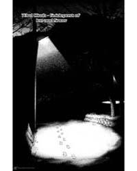 Kokou No Hito 73 Volume Vol. 73 by Yoshiro, Nabeda
